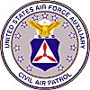 Civil Air Patrol - United States Air Force (CAP-USAF/CAPRAP)