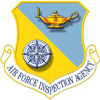 Air Force Inspection Agency