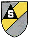 401st Bombardment Group, Heavy
