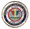 Identification Friend Foe Neutral, Air Force Element, Joint Test Force (IFFNAFELMJTF)