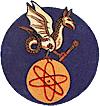 523rd Fighter Escort Squadron