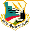 6915th Radio Squadron Mobile