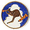 435th Bombardment Squadron, Heavy