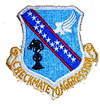 72nd Bombardment Wing, Heavy