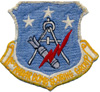 10th Radar Bomb Scoring Squadron