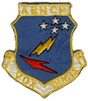 1st Aerospace Communications Group