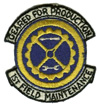1st Field Maintenance Squadron