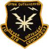 1st Air Commando Group
