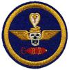 1st Composite Squadron