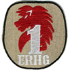 1st Expeditionary Red Horse Group