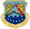 100th Bombardment Wing, Medium