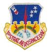1st Strategic Aerospace Division