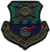 2nd Combat Communications Group