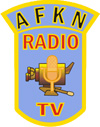 Headquarters Armed Forces Korean Network (AFKN)