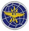 1707th Air Transport Wing (MATS)