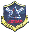 82nd Strategic Reconnaissance Squadron