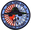 Grand Forks Air Force Base