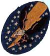 366th Fighter Squadron
