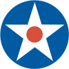 United States Army Air Corps (USAAC)