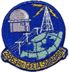 2863rd Ground Electronics Engineering Installation Agency (GEEIA)
