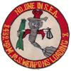 432nd Munitions Maintenance Squadron