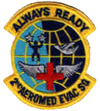 2nd Aeromedical Evacuation Squadron
