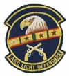 633rd Security Police Squadron