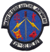 35th Security Police Squadron
