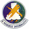 7th Weather Squadron