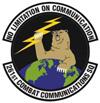 261st Combat Communications Squadron