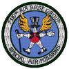 7310th Air Base Group