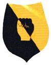 26th Bombardment Squadron, Medium