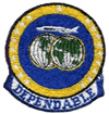 919th Air Refueling Squadron, Heavy