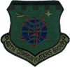 46th Communications Group