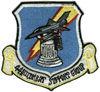 441st Field Maintenance Squadron