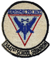 3441st Student Squadron