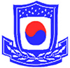 ROK/ US Combined Forces Command