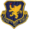 3246th Test Wing