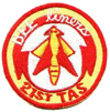 21st Tactical Airlift Squadron
