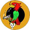 379th Fighter Squadron