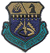 6920th Electronic Security Group