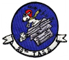 20th Tactical Air Support Squadron