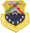 100th Strategic Reconnaissance Wing