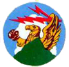 666th Aircraft Control and Warning Squadron