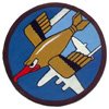 91st Bombardment Group, Heavy