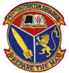 3424th Instructor Squadron