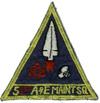 51st Armament and Electronics Maintenance Squadron