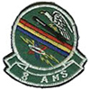 8th Avionics Maintenance Squadron