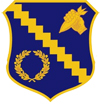 98th Bombardment Group, Heavy