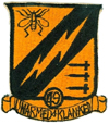 6147th Tactical Air Control Group